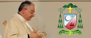 slider_nuovo_vescovo