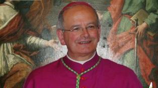 La diocesi di Aversa donerà alle scuole campane tre libri per ricordare don Diana