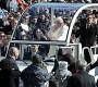 #accaddeoggi Quando Benedetto XVI non potè parlare alla Sapienza di Roma