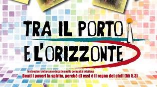 Giornata-Gioventu-diocesi-Aversa-630x350