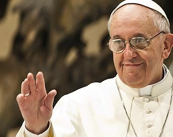Pope_Francis_in_Paul_VI