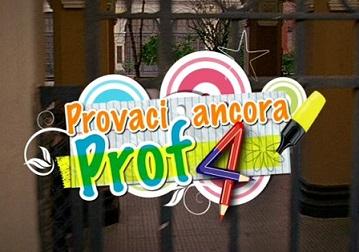 Provaci_ancora_prof_4