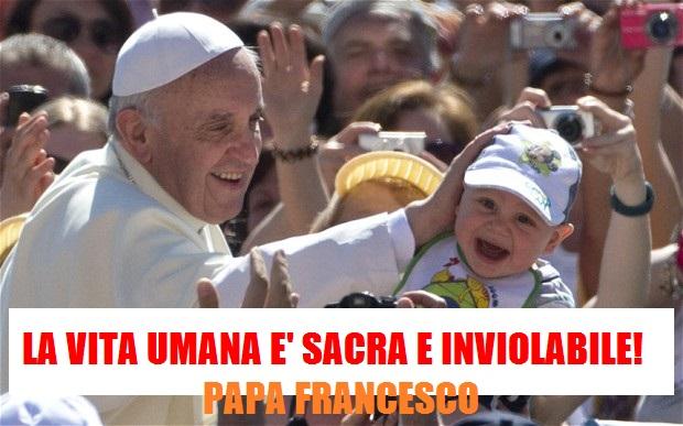 Vatican-Pope_2588223b