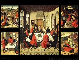 bouts_dieric_the_elder_533_altarpiece_of_the_holy_sacrament