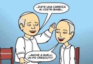 canonizzazione_social