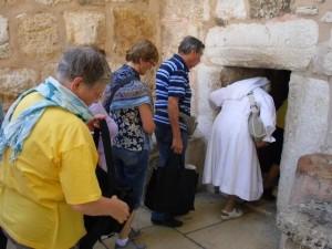 Medio Oriente: i vescovi chiedono di non fare il gioco degli estremisti