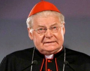 eventi_il-cardinale-scola-in-visita-a-teramo