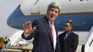 Kerry annulla la visita in Medio Oriente: nuovi ostacoli al processo di pace