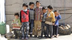 Cristiani di Siria: abbiamo paura, ma non lasceremo la nostra terra