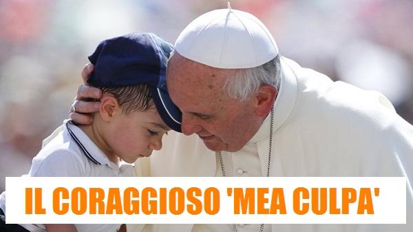 pope-child (1)