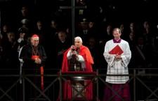 La lotta contro la sporcizia nella Chiesa, iniziata da Benedetto XVI e portata avanti con forza da Francesco