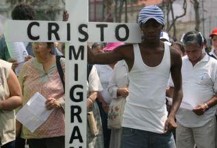 viacrucis-migrante_PREIMA20110408_0207_5