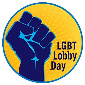 LGBT_LobbyDay