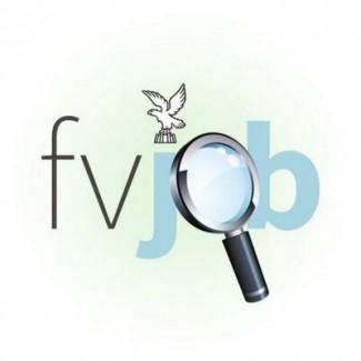 FV-job