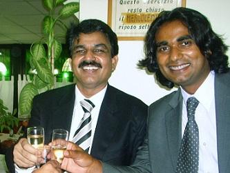Shahbaz Bhatti e Shahid Mobeen - Copia