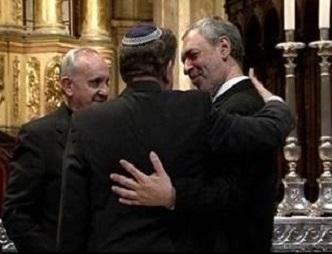 Skorka-Ammoud-Bergoglio1 (1)