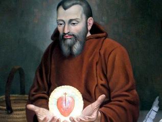 Trento, il 26 maggio convegno sul Beato Tommaso da Olera