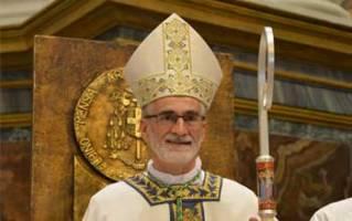 Vescovo-Marco-2