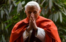 Benedetto XVI: una riflessione sul senso della vita eterna