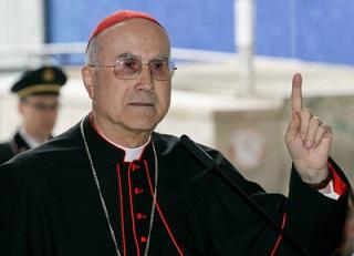 cardinal-bertone