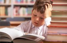 Educare è cosa del cuore