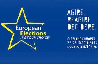 elezioni_europee