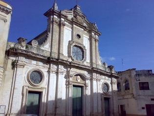 nardo_cattedrale