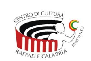 news_foto_52730_centro_cultura_calabria