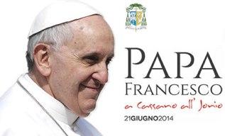 papa_cassano_jonio
