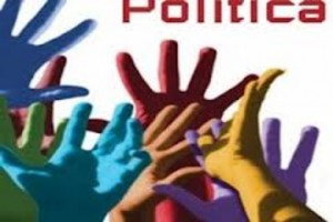 Politica: confrontarsi si, offendere mai