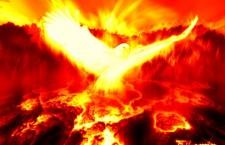 Vieni Santo Spirito, entra nel mio cuore, nella mia casa e rinnova questo povero mondo