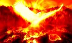 Vieni Spirito Santo, entra nella mia casa, nel mio cuore e in questo mio mondo