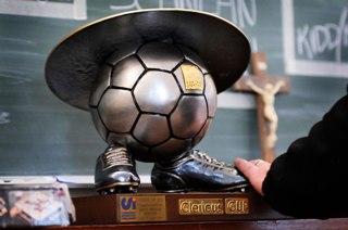 vatican-soccer-04