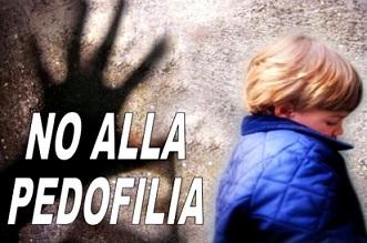 179926-400-629-1-100-stop_pedofilia (1)