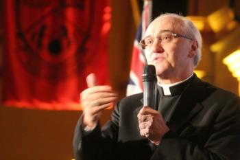 Archbishop-Lazzarotto-small