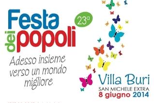 Festa_dei_Popoli_Home_Page