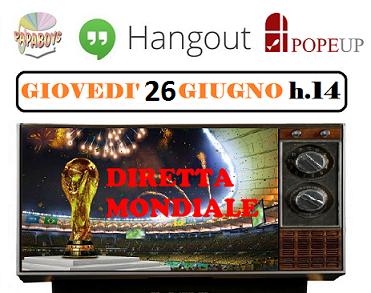 Google-Hangout.PAPABOYS2.JPG - Copia - Copia
