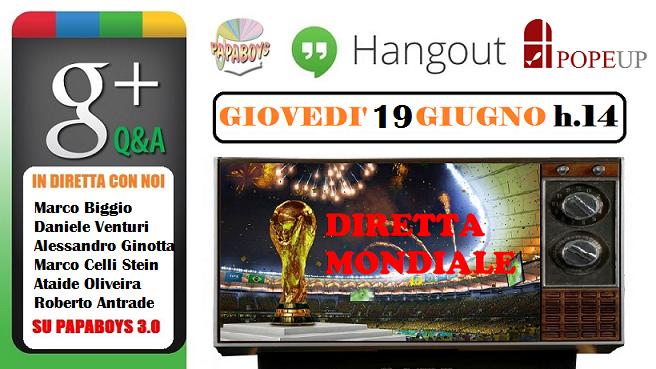 Google-Hangout.PAPABOYS2.JPG