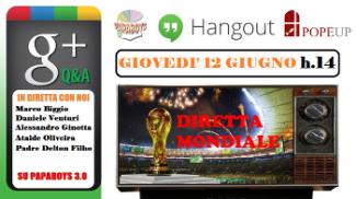 Google-Hangout.PAPABOYS_small