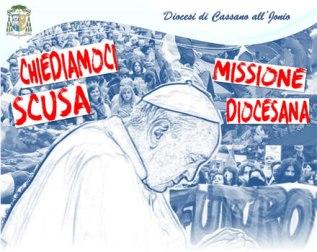 LOCANDINA_Missione_small