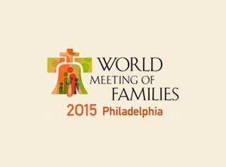 Logo_families2015