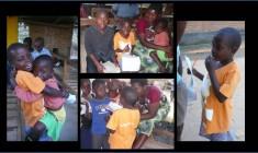 I bambini di nessuno: Mercato degli organi e sfruttamento dei poveri