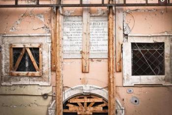 Vescovi Abruzzo e Molise: lettera aperta su ricostruzione chiese