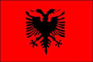 albania_storia1