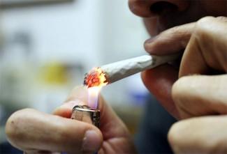 Giovani e droga: le parole che servono