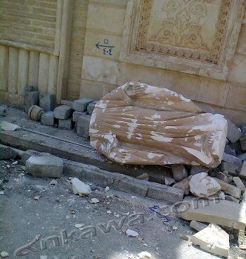 mosul-isil-iraq-madonna-jihad-cristiani (1)
