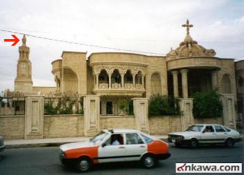 mosul-isil-iraq-madonna-jihad-cristiani4