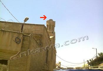 mosul-isil-iraq-madonna-jihad-cristiani5