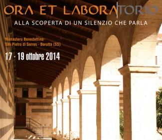 ora_et_laboratorio