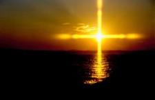 Vangelo (13 Giugno) Voi siete la luce del mondo